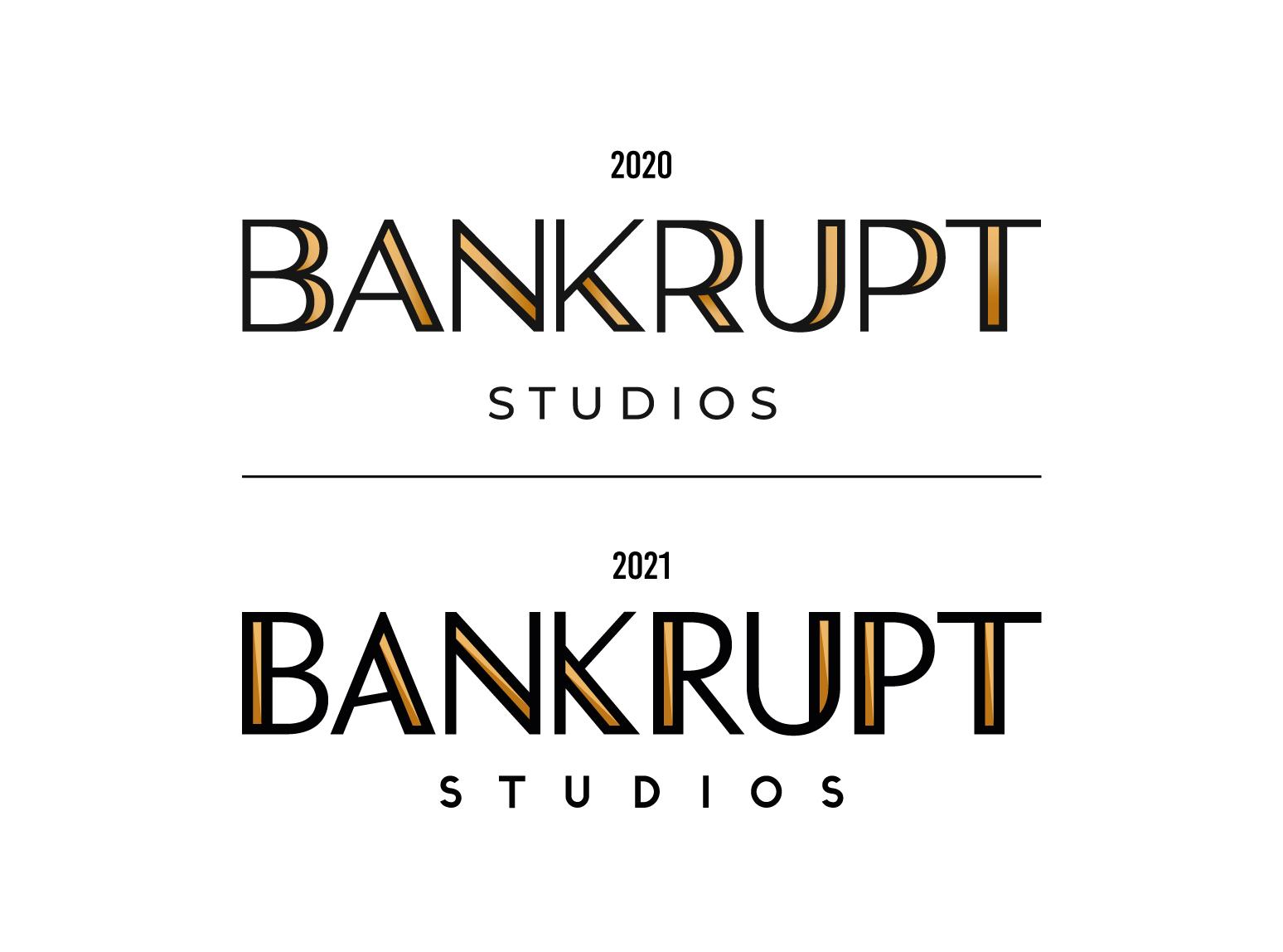 av Bankrupt Studios